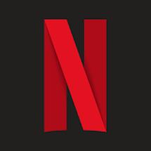 Download Netflix Premium Lifetime Mod APK Gratis