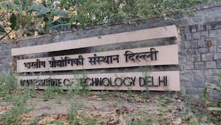 iit-m-tech-fee-hike-committee-decision-ministry