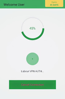 Can I be Traced by Websites or Google when I use VPN?