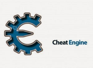 Cheat Engine Terbaru