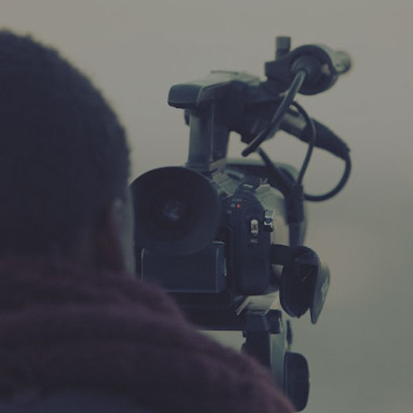 Video in digital marketing, part 2: Adding video to your marketing mix