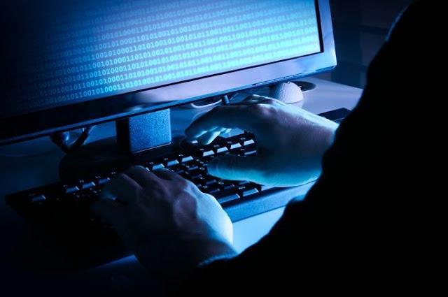 Ransomware Jenis Baru, Ancam Industrial Control System