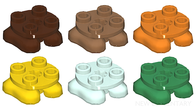 LEGO-SuperMario_2x2Feet_Colors.png
