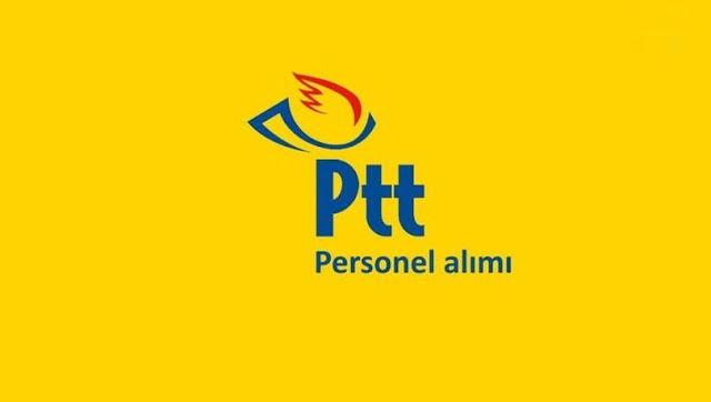 PTT personel alımı ne zaman? PTT personel alımı başvuru şartları nelerdir?