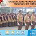 [Video] Upacara Peringatan Hari Pramuka di Kampus Ukhuwah 2