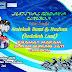 Festival Budaya Cirebon 2019