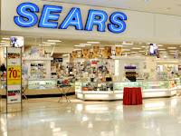 Get Sears Promo Codes and Printable Coupons 2013