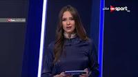 برنامج حلقة ملاعب ONsport حلقة الأربعاء 18-1- 2017