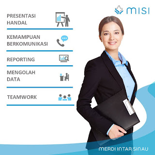Tahapan Pelatihan Sekretaris Di Jakarta