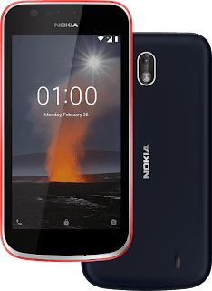 nokia-1-android-10-go-edition-update