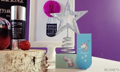 Cadeaux Noël Spécial Bien-Etre