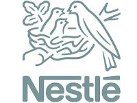 Lowongan PT Nestle Indonesia - Penerimaan Untuk Laboratory Analyst | Area Sales Executive