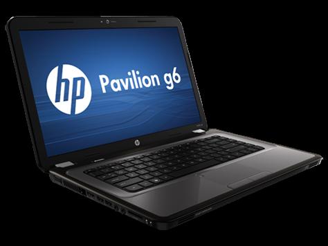 WIFI HP G6 TÉLÉCHARGER PILOTE PAVILION