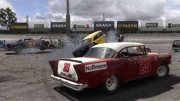 screenshot-3-of-wreckfest-pc-game