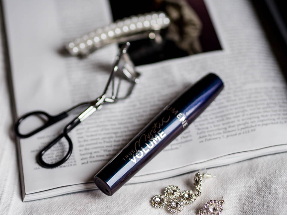 affordable-mascaras-for-volume-lumene-bourjois