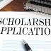 Senarai Tawaran BIASISWA Terkini  Di MALAYSIA - Latest Scholarship Offer in Malaysia