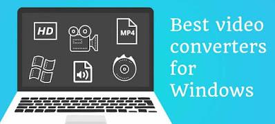 أفضل, برامج, تحويل, صيغ, الفيديو, عالية, الجودة, لنظام, ويندوز