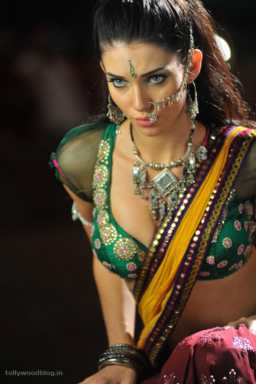 tamil sexy women nude photo gallary