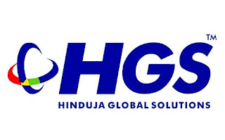 hinduja-global-solutions-hiring-remote-employees