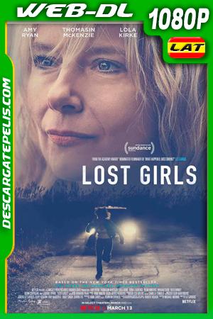Chicas perdidas (2020) 1080p WEB-DL Latino – Castellano – Ingles