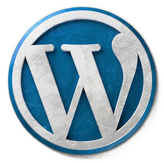 A quick guide to WordPress, the free-to-use website builder
