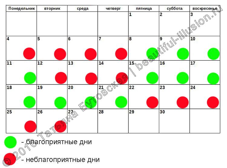 Календарь 2016 чемпионат мира по хоккею