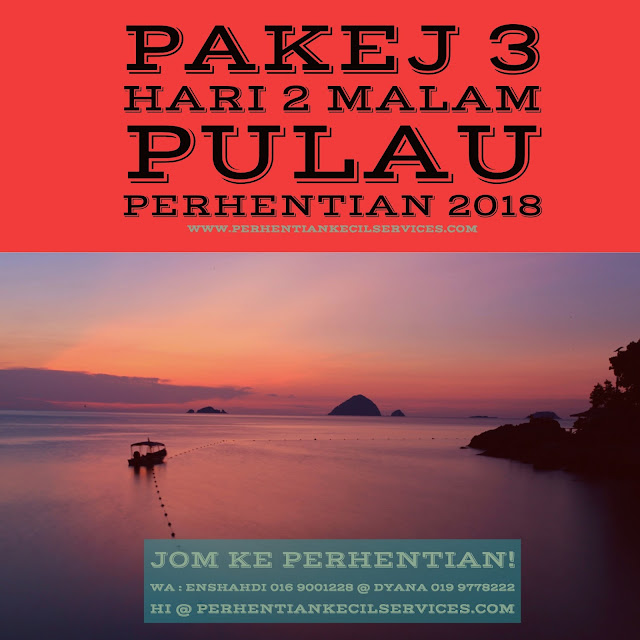 Pakej 3 hari 2 malam pulau perhentian 2018 , Pakej 3 hari 2 malam pulau perhentian kecil 2018 , pakej 3 hari 2 malam pulau perhentian besar 2018, pakej pulau malaysia