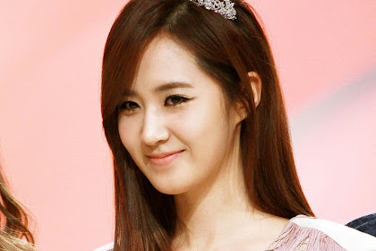 Download image Kwon Yuri PC, Android, iPhone and iPad. Wallpapers and