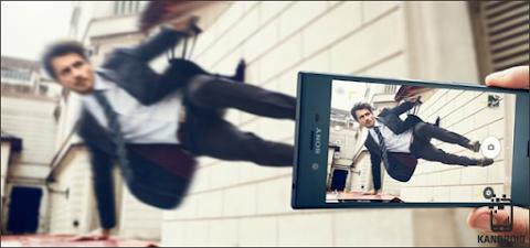 Sony deve anunciar smartphone com Snapdragon 835 e tela 4K na MWC 2017