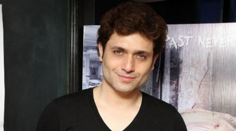 Shiney Ahuja HD Wallpapers Free Download