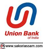 Union Bank Of India Recruitment 2019 | Graduate/Post Graduate | Vacancy 181 | Last Date: 29-03-2019 | Apply Online | Sakori Assam