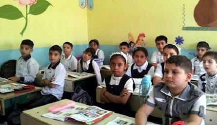 التربية تنشر مواعيد امتحانات الدور الثاني لجميع المراحل.
