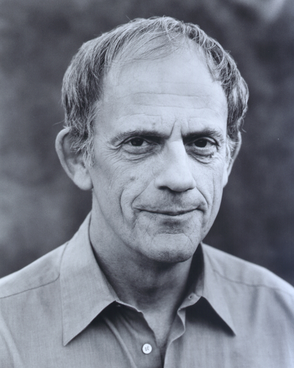 Christopher Lloyd HairStyle (Men HairStyles) - Men Hair ...