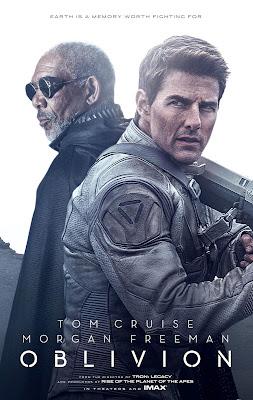 Oblivion Full Movie Download in hindi mp4moviez - oblivion full movie download in hindi 480p - oblivion full movie download in hindi 720p