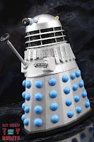 History of The Daleks #3 31