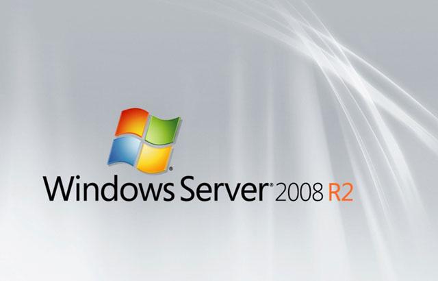 Hướng dẫn cài đặt Windows Server 2008 R2 và Download Windows Server 2008 R2 Full