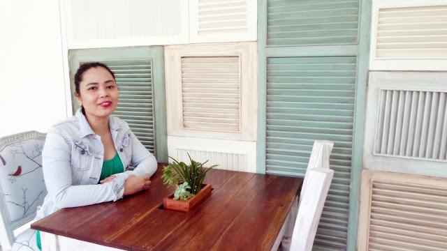 Marisse Patisserie Cebu