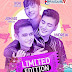 ANDREW GAN, TALENT MANAGER LEO DOMINGUEZ' NEWEST WARD, STARS IN BL SHOW 'LIMITED EDITION' ON BRAGAIS TV STARTING OCTOBER 2
