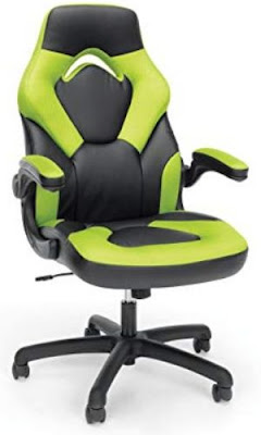 OFM-Essentials-Collection-Racing-Style-Chair