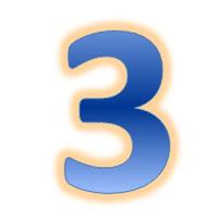 قناة الصف الثالث - الامارات