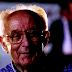 Η Ηπειρωτική Συσπείρωση με θλίψη αποχαιρετά τον αγαπημένο  δάσκαλο Κώστα Μπατσή