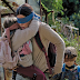 People shares life lesson learned after watching Bird Box
