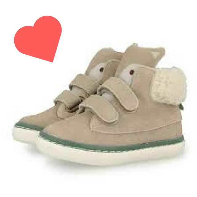 zapatos-bebe-gioseppo