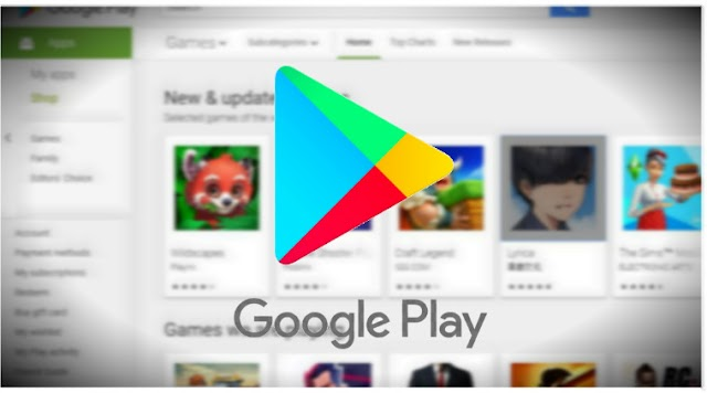 Google removes 11 apps from Play store infected with Joker malware; uninstall them nowGoogle removes 11 apps from Play store infected with Joker malware; uninstall them now