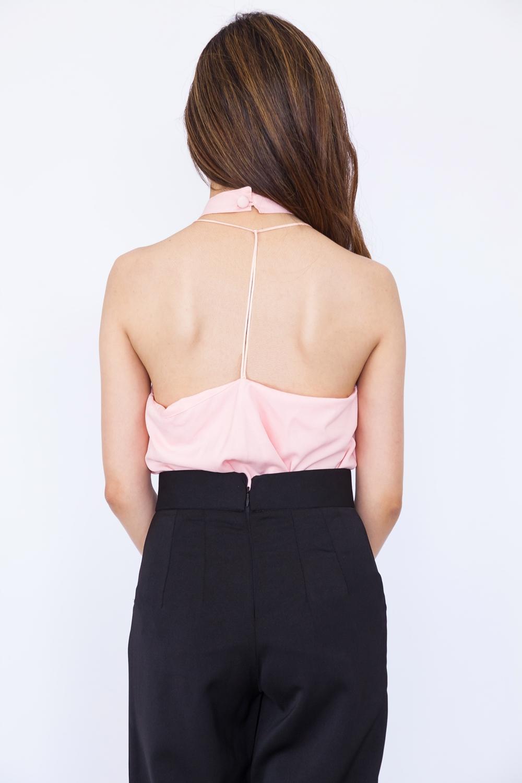 VST865 Pink