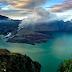 Pesona Lombok yang Tidak Boleh Dilewatkan