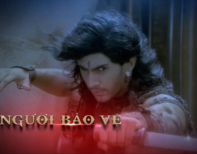 Phim Hoàng Đế Porus-Ấn Độ TodayTV Phim Truyền Hình 2020