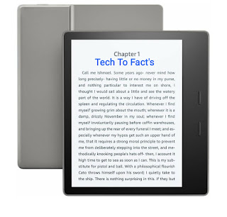 What is the price-review of Kindle Oasis?