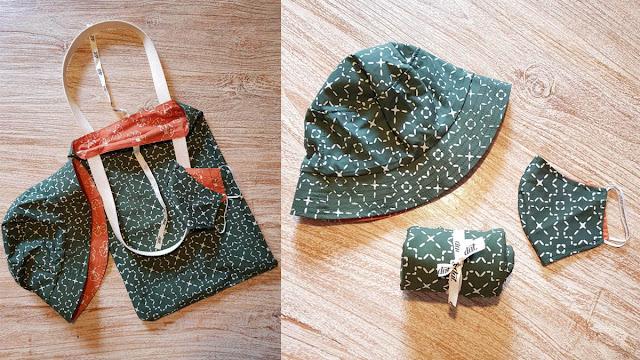 topi-tas-dan-masker-batik-2