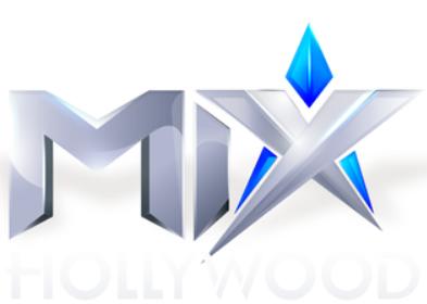 Mix TV Channel مشاهدة قناة mix بث مباشر مباشرة لاين